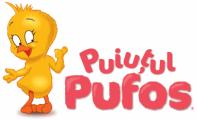 Gradinita particulara Dristor : Puiutul Pufos sector 3 Bucuresti